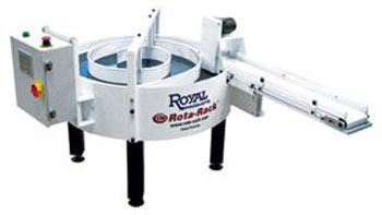 RotaRack1