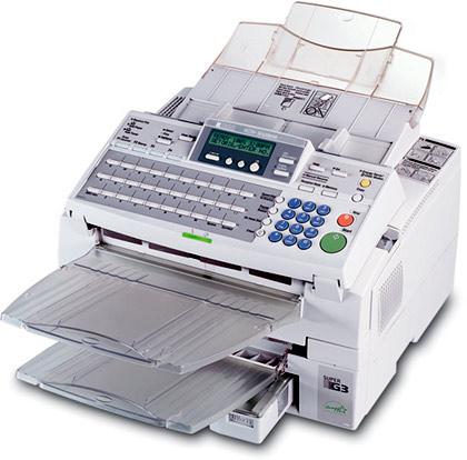 fax machine 2 0 the cnc report