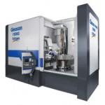 Titan Grinding Machine