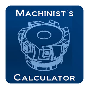 Machinist's Calculator